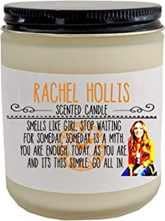 Best candle motivational quotes Reviews