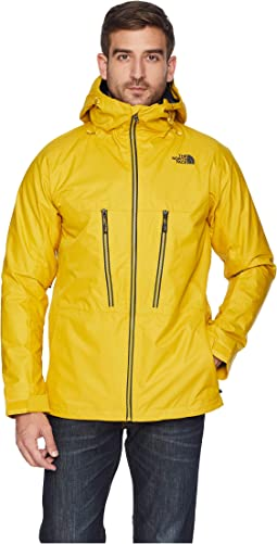 ThermoBall™ Snow Triclimate® Jacket