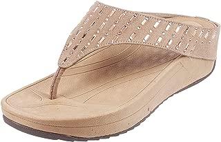 Mochi Women's Fashion Slippers