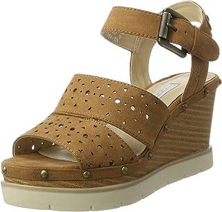 3549f67919643b Amazon.fr : Bugatti - Chaussures femme / Chaussures : Chaussures et Sacs