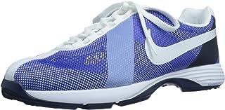 5fccded301dd Nike Golf Women s Nike Lunar Summer Lite Golf Shoe