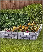 Best cool garden edging Reviews