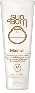 Best fragrance free mineral sunscreen Reviews