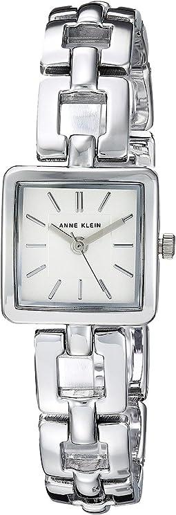 Anne Klein - AK-2823SVSV