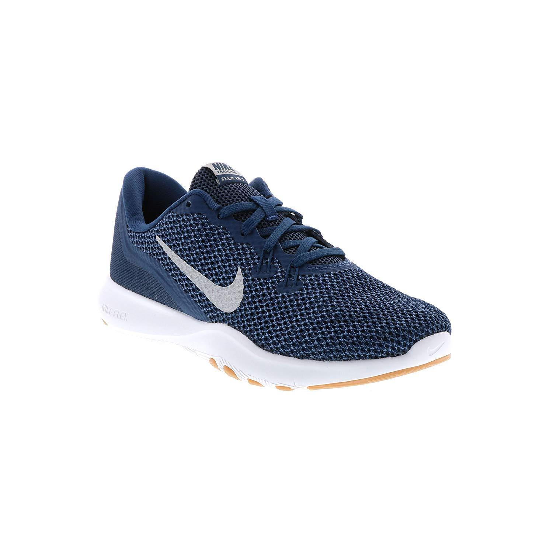 Nike Women's Flex Trainer 7 Cross- Buy