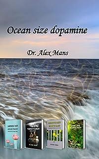 Ocean Size Dopamine