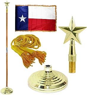 Best flag pole base plate Reviews