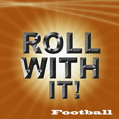 Browns Roll With It Cleveland Browns Fight Song By Power