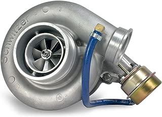 BD Diesel Performance 1045130 Super B Special Turbo