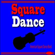 the square dance song