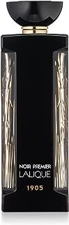 Lalique Aromatic Lands Unisex Perfume by Lalique - Eau de Parfum, 100ml