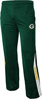 Green Bay Packers Youth Performance Sweatpants