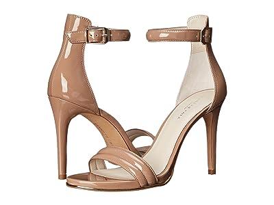 Kenneth Cole New York Brooke (Buff) High Heels