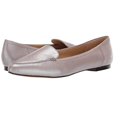 Trotters Ember (Blush) Women