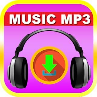 Amazon com: amazon music prime free download
