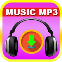 Best go music mp3 Reviews