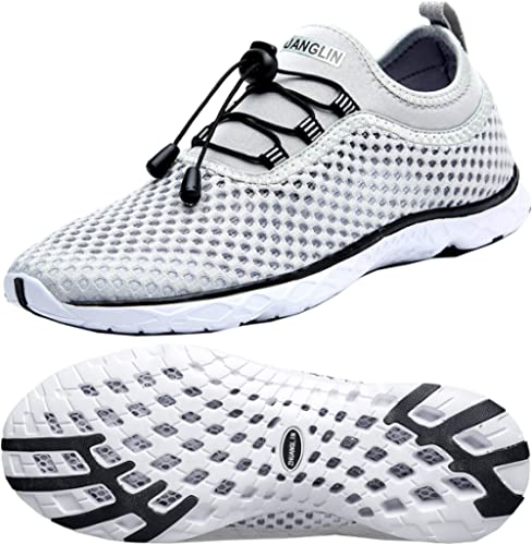 Top Rated in Women's Water Shoes