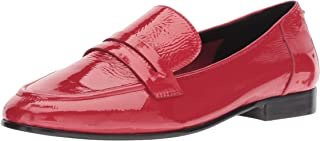 Kate Spade New York Women's Genevieve Loafer