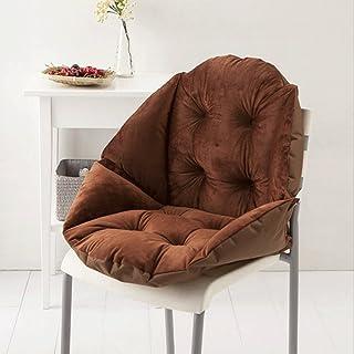 Lime Dossier Haut Chaise de jardin coussin d\'Imperméable ...