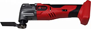 OAF21-MT Grinding saw without battery and charger