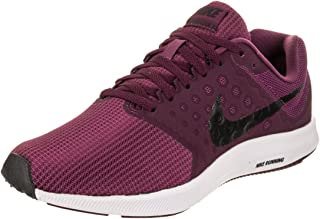 Best purple sneakers nike Reviews