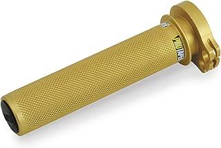 Pro Taper 02-20 Honda CRF450R Twister Throttle Tube