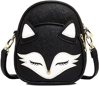 Best cute fox purse Reviews