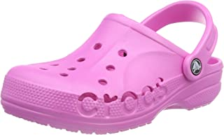 Crocs Unisex-Adult Men's and Women's Baya Clog