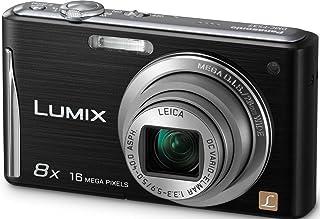 Suchergebnis Auf Für Panasonic Lumix Dmc Fs37 Elektronik Foto