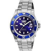 Invicta IN-26971 Pro Diver Mens Watch
