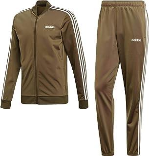 adidas MTS B2BAS 3S C RAWKHA/RAWKHA/WHITE for MALE