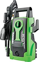 Best power washer 1650 psi Reviews