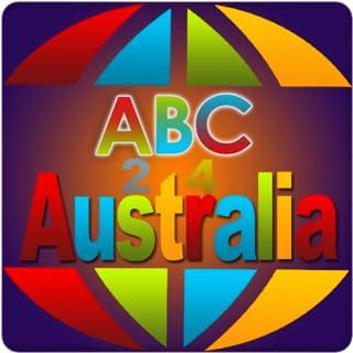 New ABC Australia