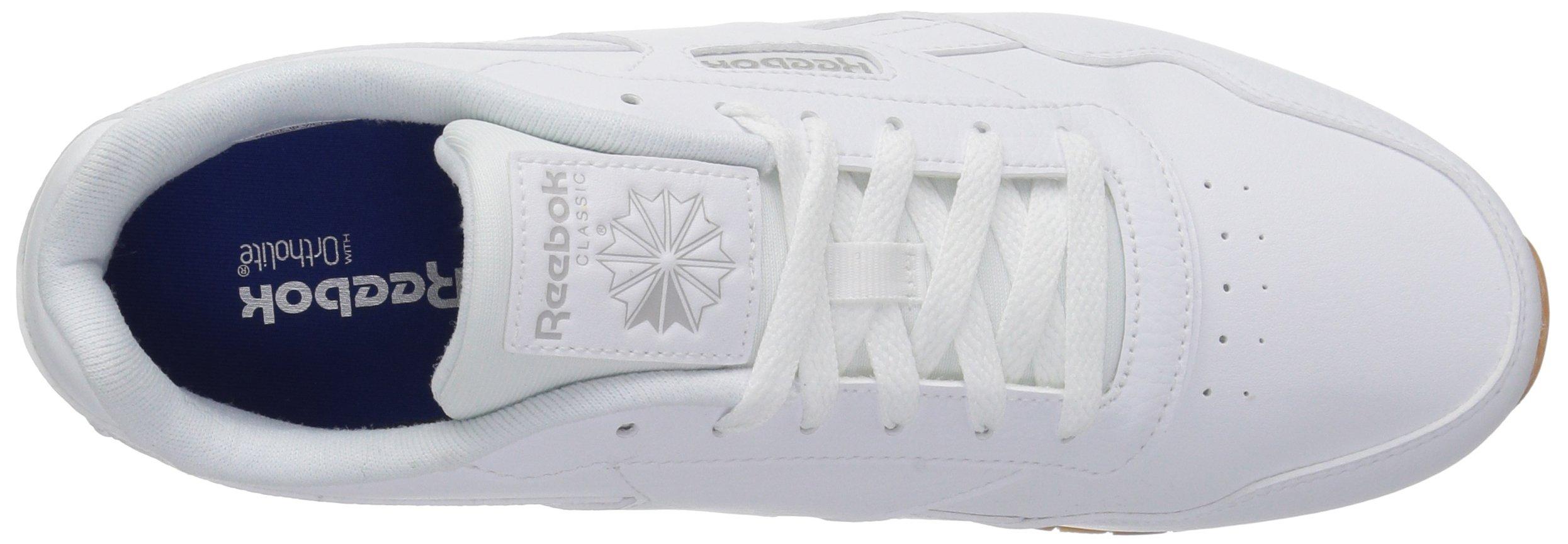 Women's Classic Harman Run Sneaker