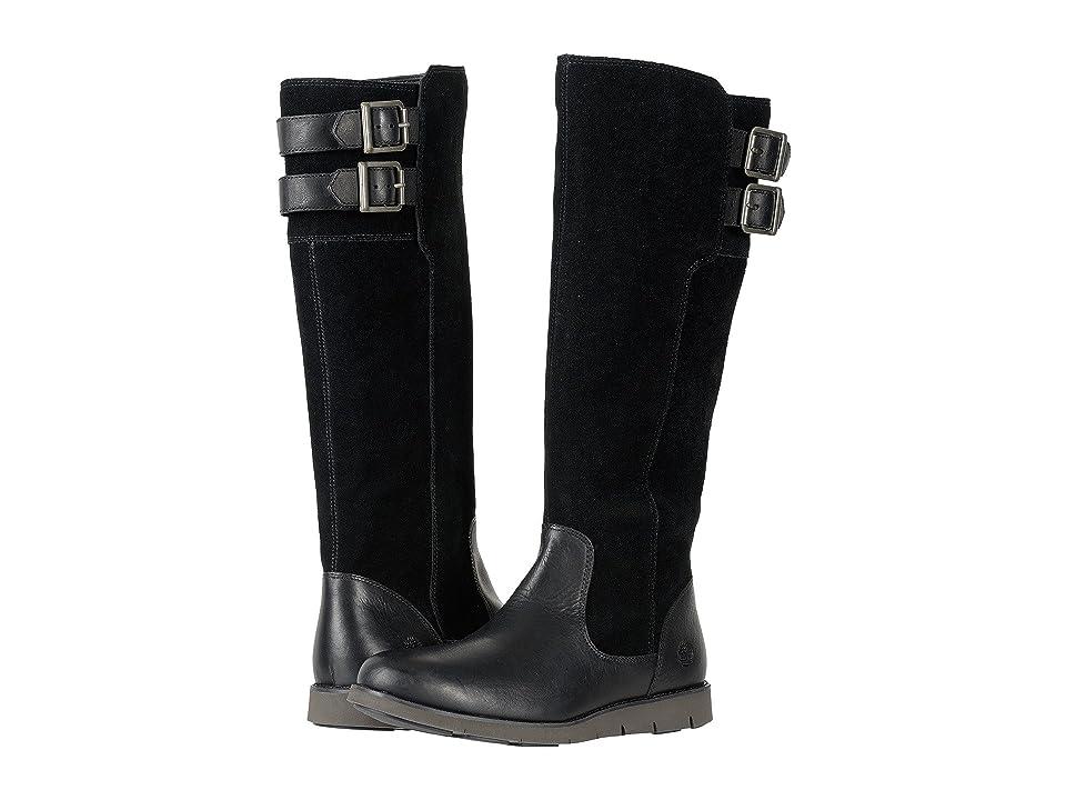 Timberland Women S Boots