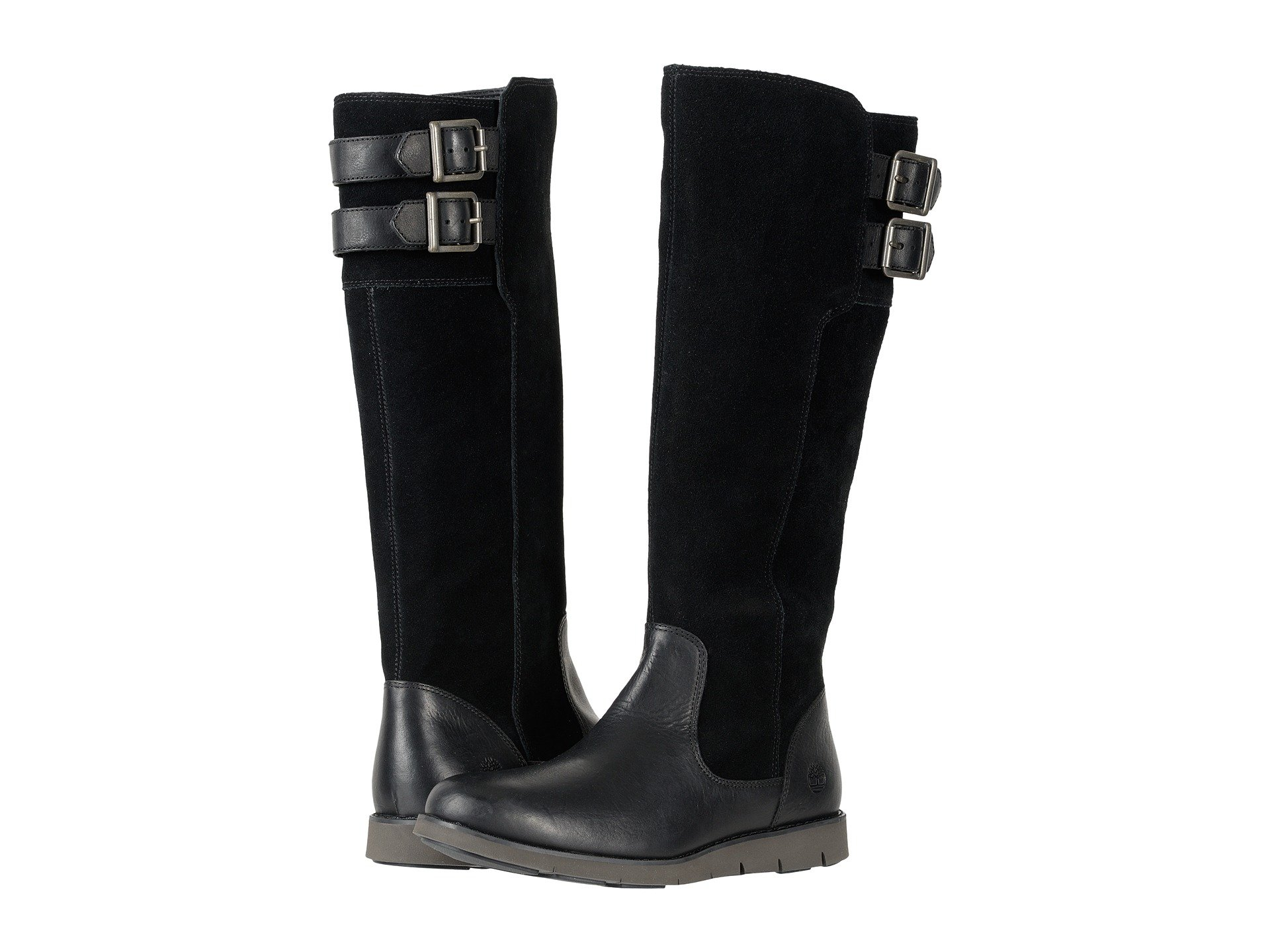 Lakeville Tall Boot