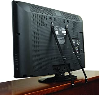 Best tv support straps Reviews