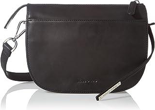 Marc O'Polo Damen Amaja Crossbody Bag S, Einheitsgröße