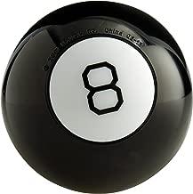 Mattel Games Magic 8 Ball Mini