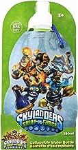 skylanders swap force water