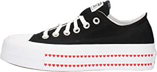 Converse 567158C Sneakers Donna