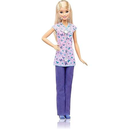 Amazon.es: Barbie Collector, Mujeres que inspiran, muñeca ...