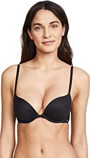 Underwear Women's Perfectly Fit Convertible Push Up Bra