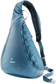 deuter Tommy M 2020 Model Unisex Schultertasche