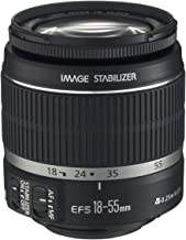 Best canon box lens Reviews