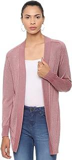 Van Heusen Woman Women's Sweatshirt