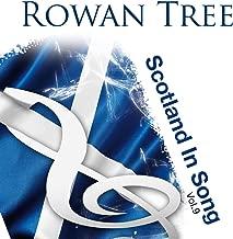 Best rowan tree song Reviews