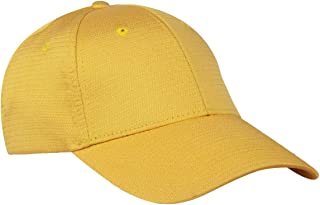 Samtree Adjustable Plain Baseball Cap for Women Men, Classic Dad Cap Low Profile Unstructured Sport Hat