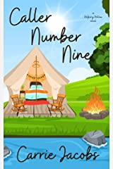 Caller Number Nine (Hickory Hollow) Kindle Edition