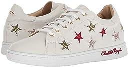 Stars Sneaker